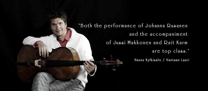Sellisti Jussi Makkonen // Slide 6