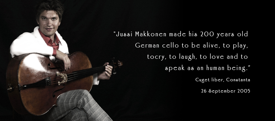 Sellisti Jussi Makkonen // Slide 9