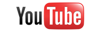 Jussi Makkonen YouTube Chanell