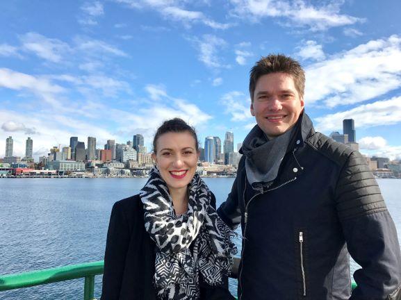 Jussi ja Nazig Seattlessa 2017 med (1)